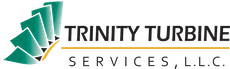 Trinity Turbine Technology Logo